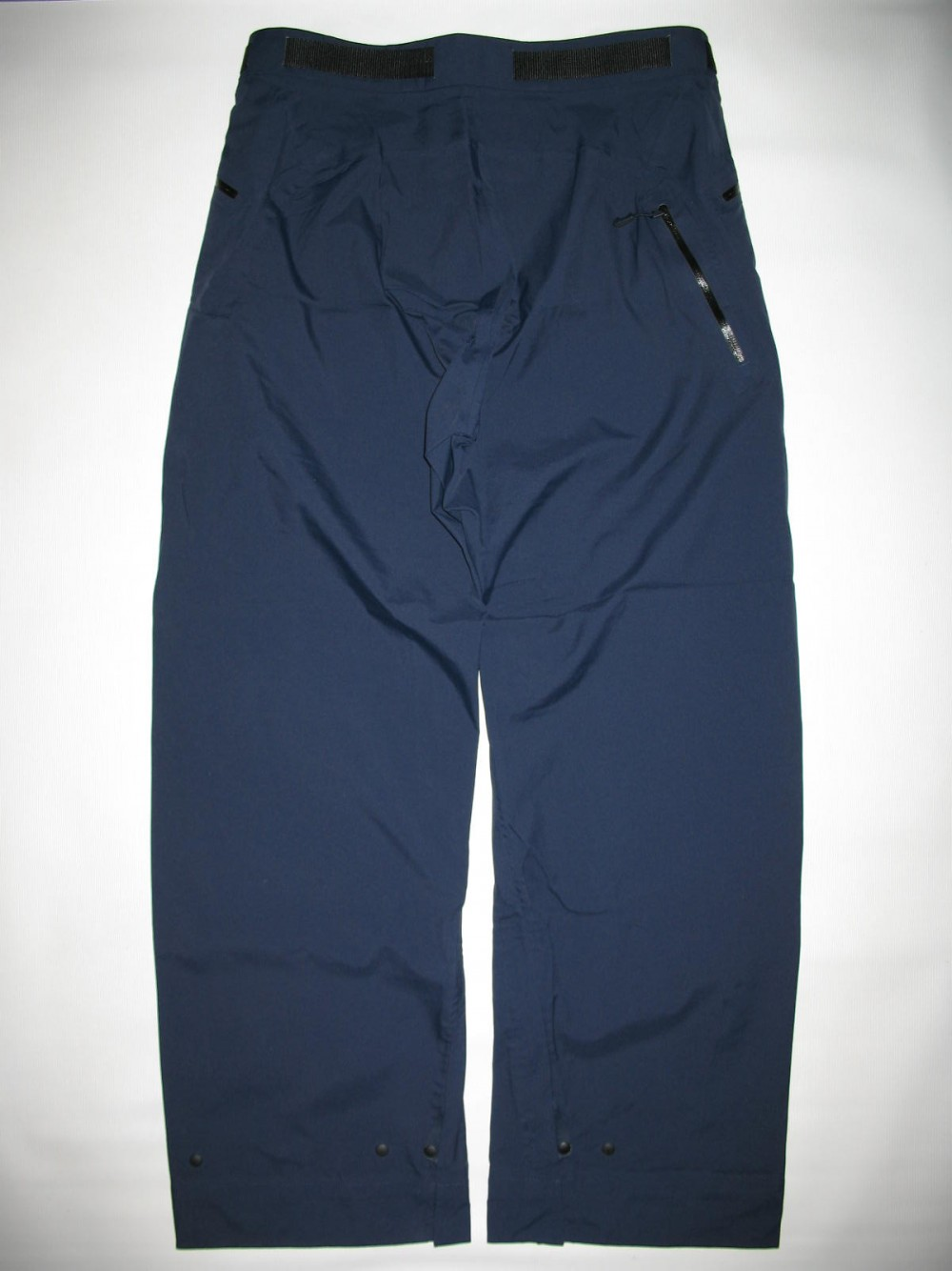 Штаны RLX membrain pants (размер M) - 5