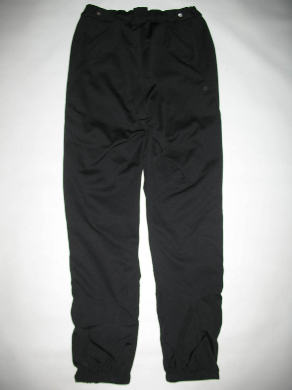 Брюки CRAFT hypervent pants (размер М) - 1