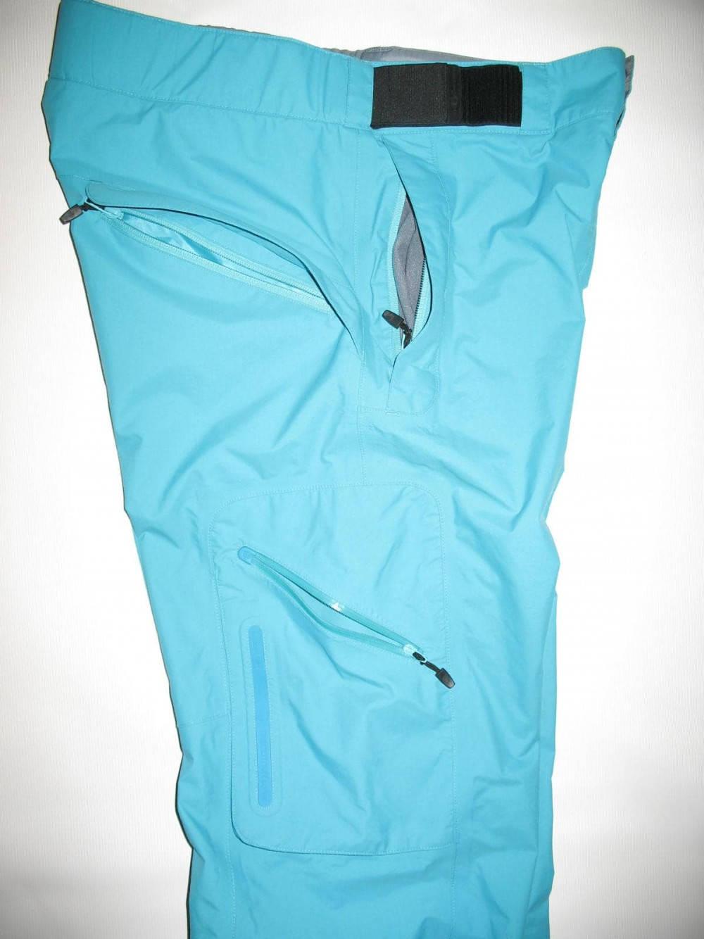 Штаны SWEET PROTECTION resolution GTX pants (размер L) - 5