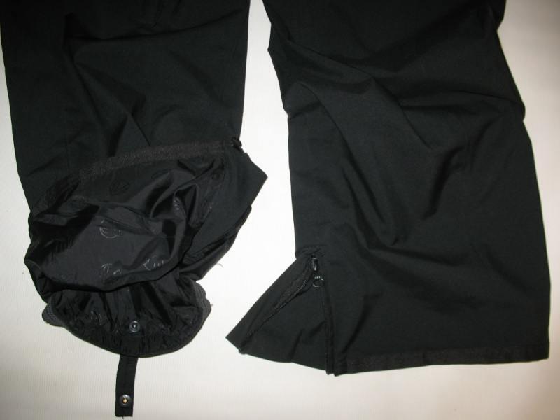 Штаны  THOMUS 20/20 pants  (размер S/M) - 15