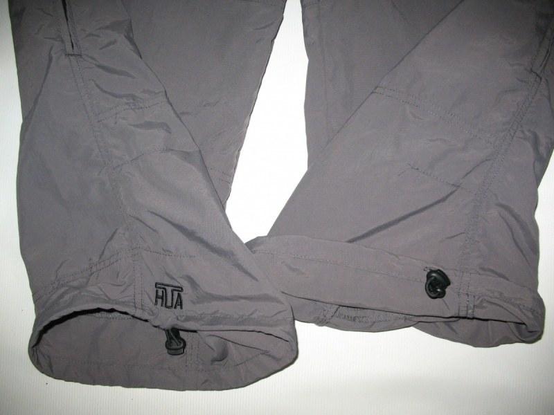 Шорты ARTIME HTA 3/4 pant (размер XL/L) - 7