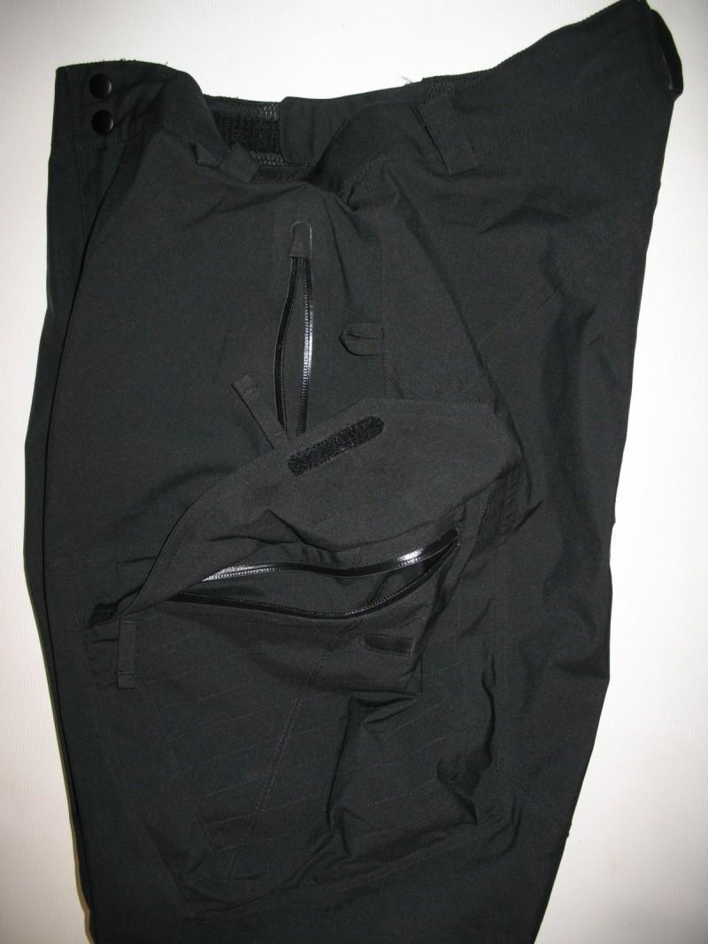 Штаны  THOMUS 20/20 pants  (размер S/M) - 11
