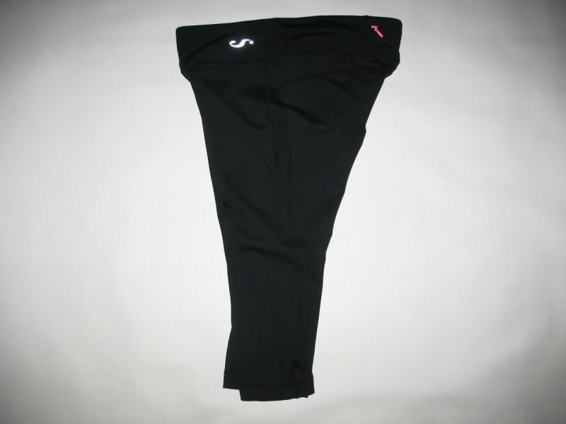 Штаны MANGO sport lady (размер M) - 6