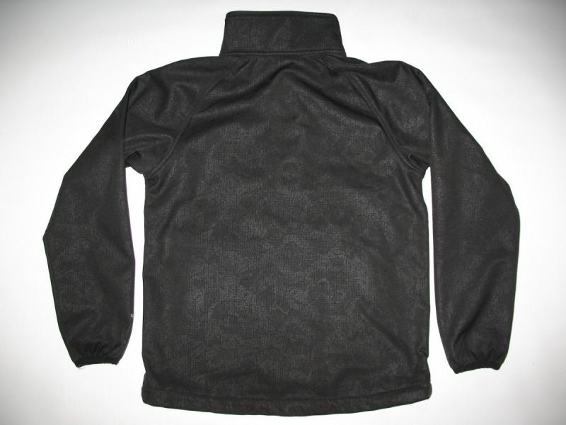 Куртка SKILAsport softshell (размер 150см) - 1