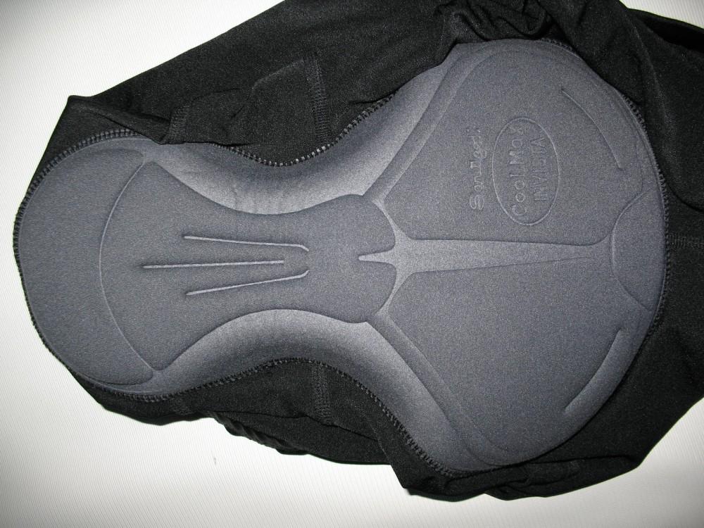 Велошорты ICEPEAK cycling short (размер 54/XL) - 2