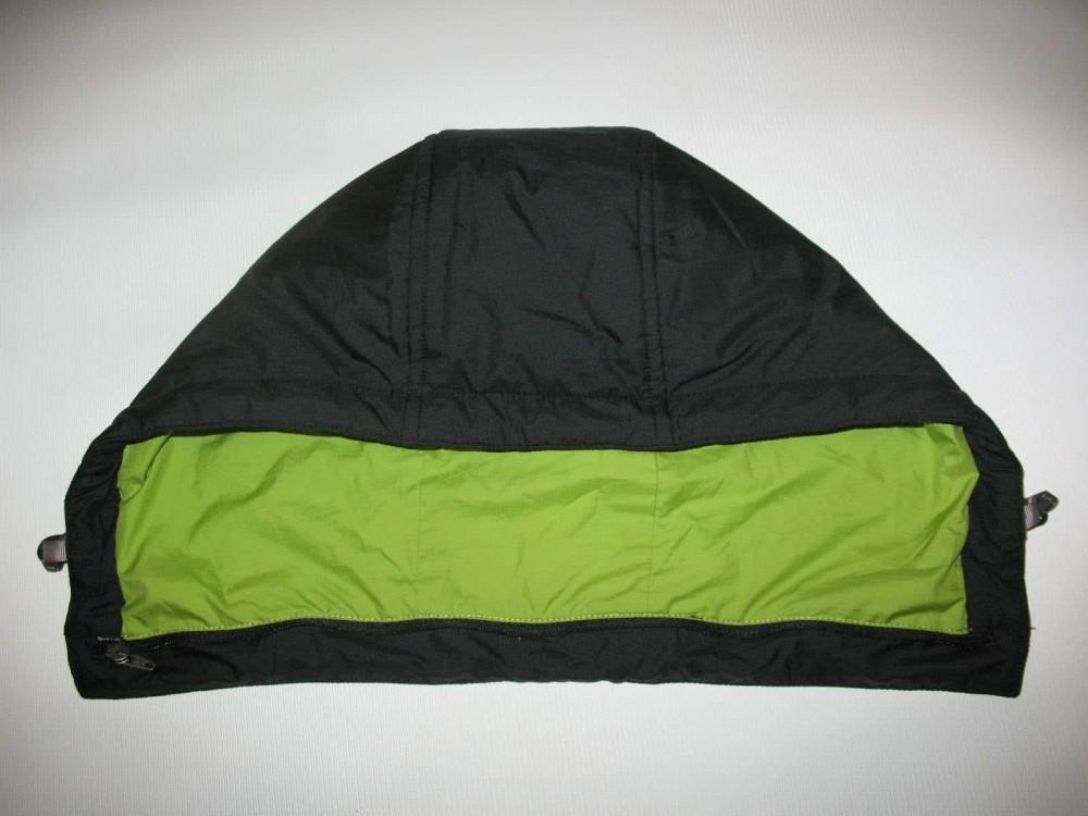 Куртка MAYA MAYA ultralight primaloft jacket (размер M) - 10