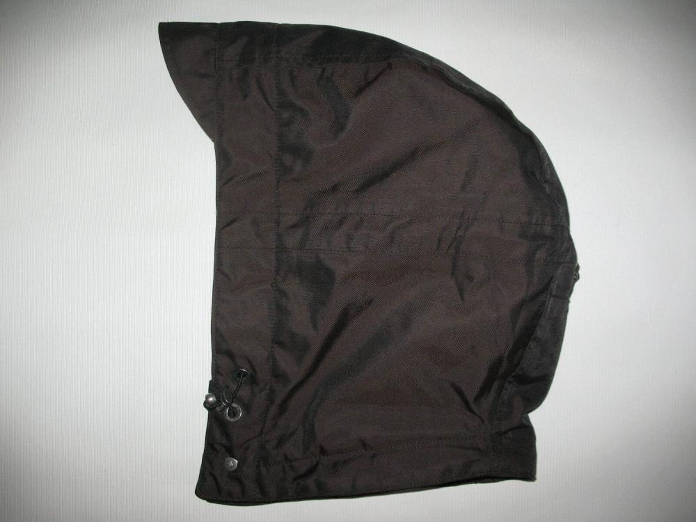 Куртка WELLENSTEYN Leuchtfeuer jacket (размер XL) - 14