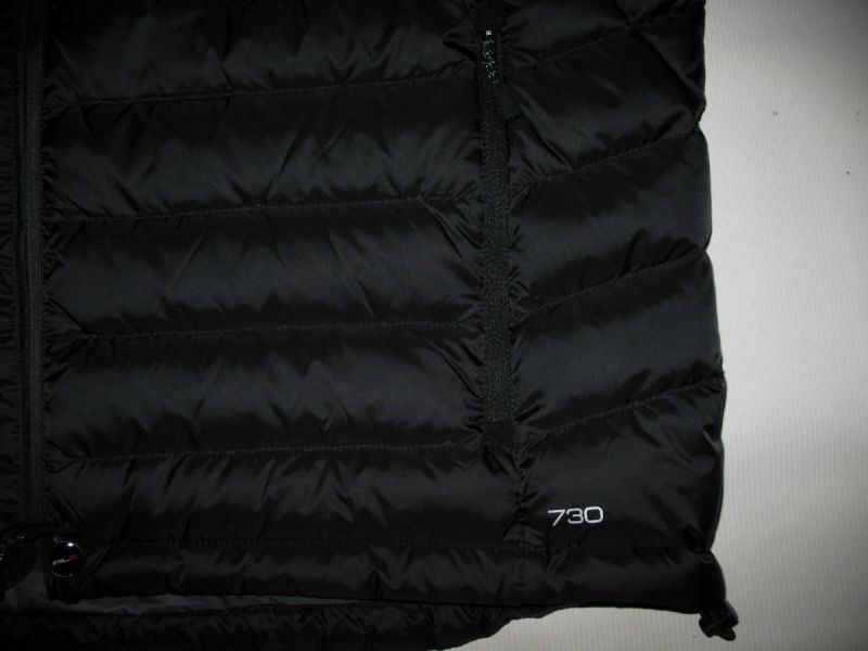 Жилет RLX (Polo Ralph Lauren) Explorer Down Vest  (размер XL) - 7