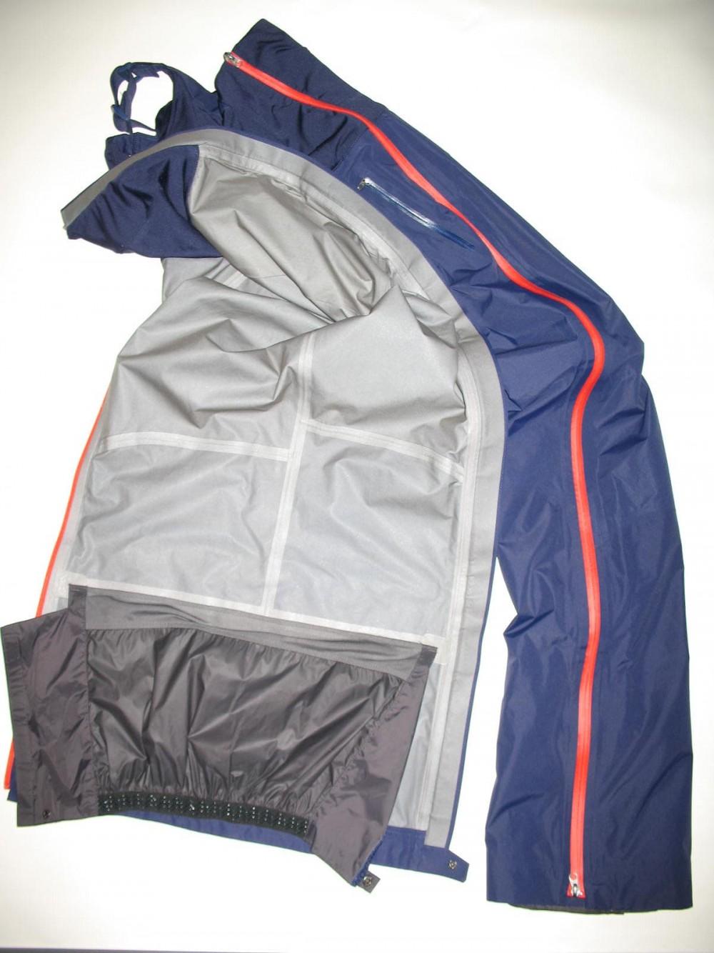 Штаны ACTIVE membrain pants lady (размер 38/M) - 7