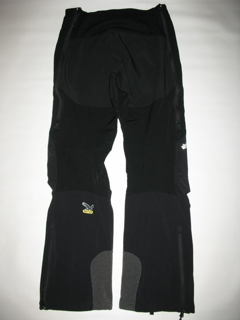 Штаны SALEWA Tower DST M Pant   (размер M) - 1