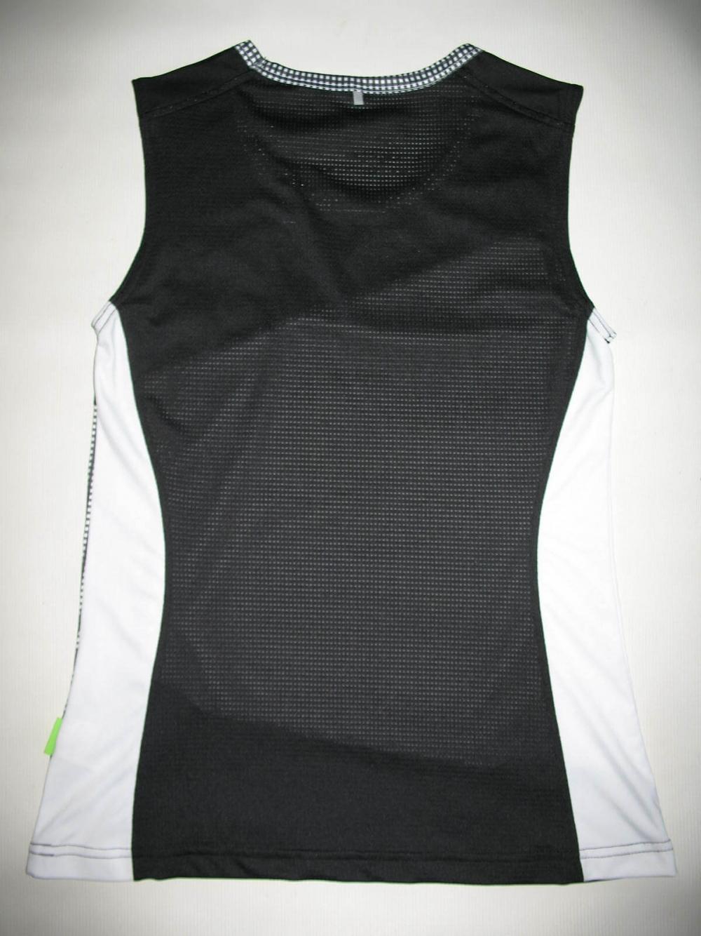 Майка LIMITEDsports top jersey lady (размер 36/S) - 1