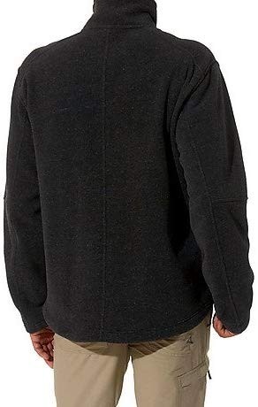 Кофта FJALLRAVEN tornetrask fleece jacket (размер L) - 2