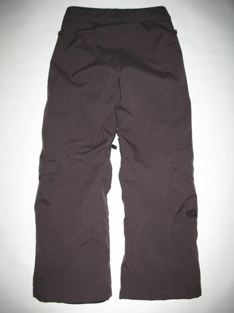 Штаны  BELOWZERO pant kids (размер рост-140см) - 1