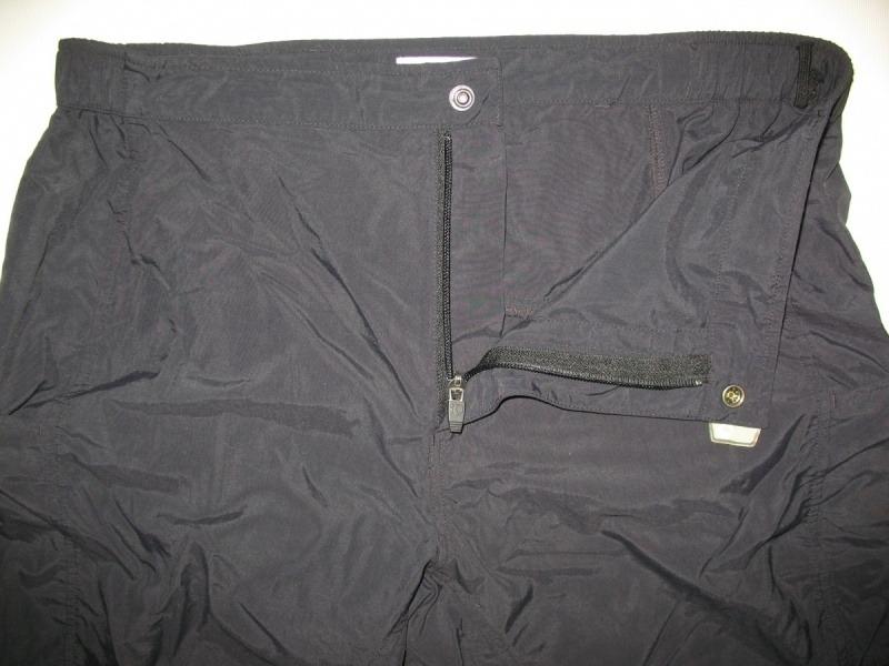 Шорты PEARL IZUMI Cycling Shorts (размер L) - 2