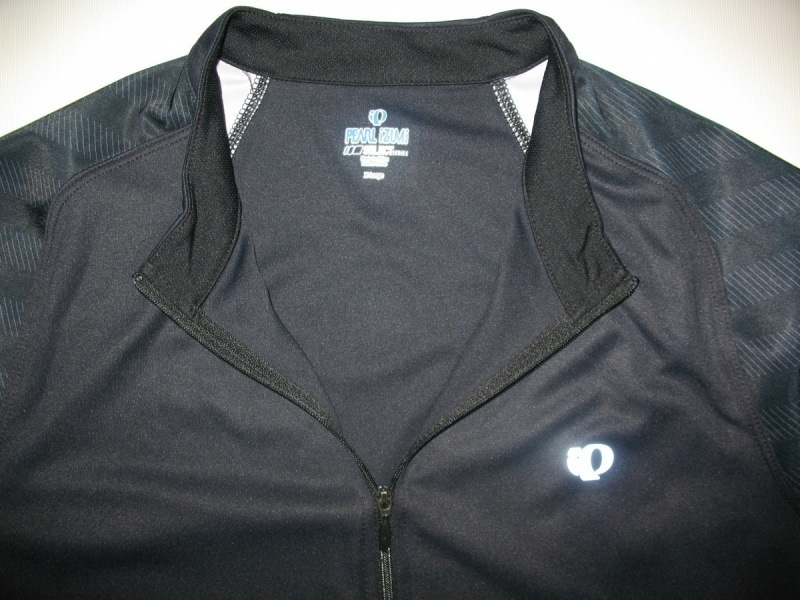 Веломайка PEARL IZUMI attack jersey (размер XL) - 3