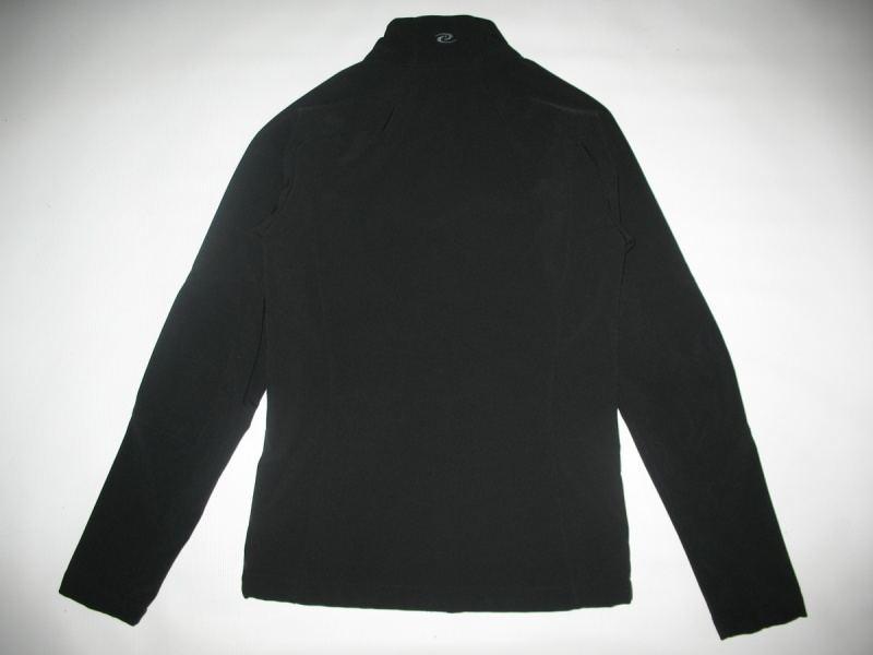 Кофта  NRG softshell lady (размер XSS) - 1