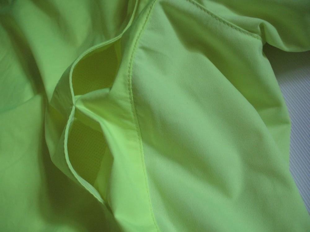 Куртка ADIDAS adiViz High Beam jacket (размер M(реально L/XL)) - 15