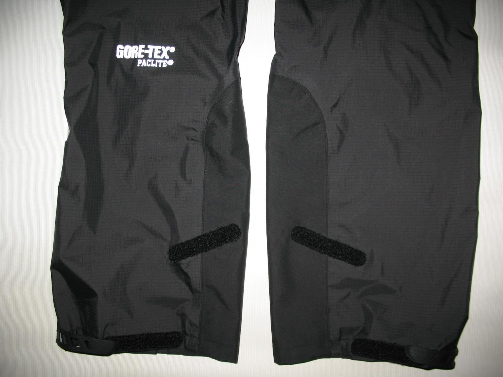 Штаны GORE gtx bike pants lady (размер 34/XS) - 4