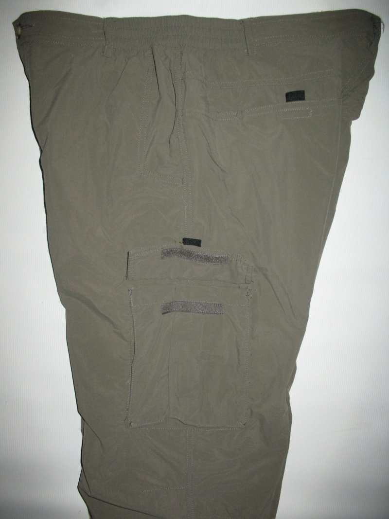 Штаны  BIG BEAR  (размер L) - 7