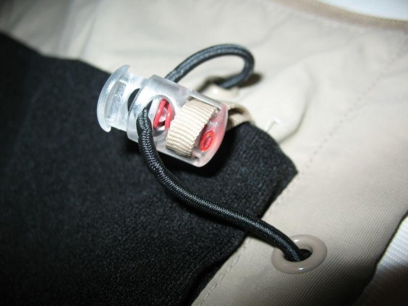 Куртка OAKLEY   jacket  (размер S/M) - 12