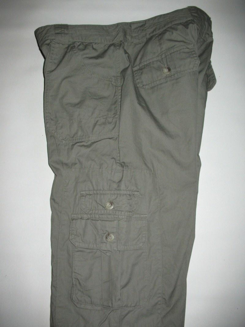 Штаны   COLUMBIA pants lady   (размер 38-MS) - 4