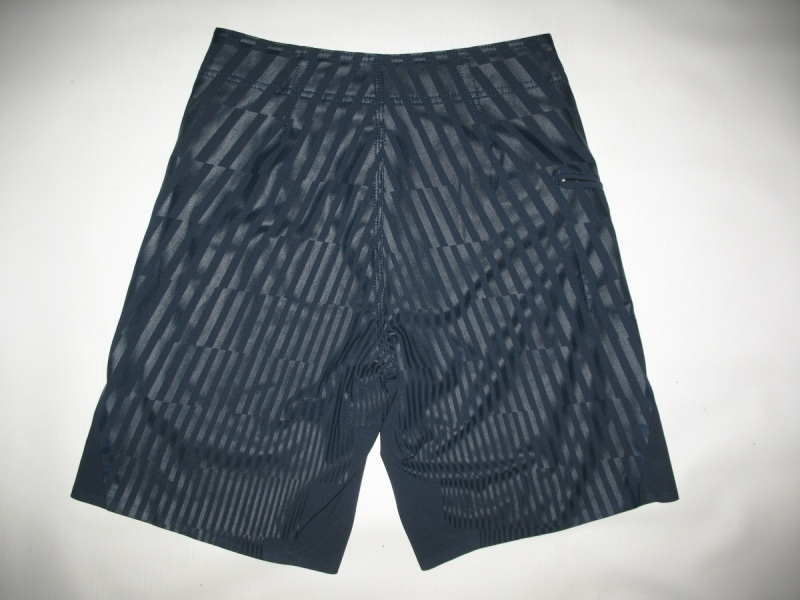 Шорты OAKLEY Original Boardshort  (размер 28-S/XS) - 3