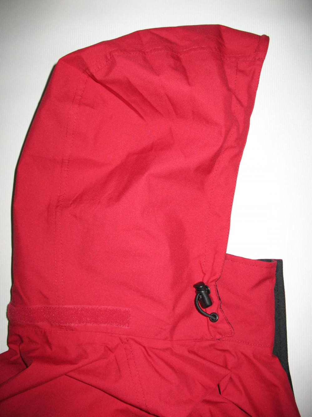Куртка LAFUMA gtx jacket (размер M/L) - 8