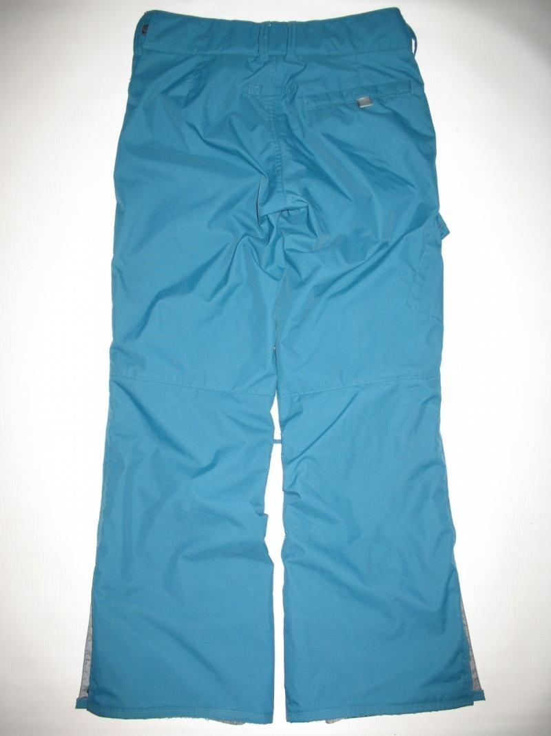 Штаны 686 snowboard pants lady (размер S) - 1