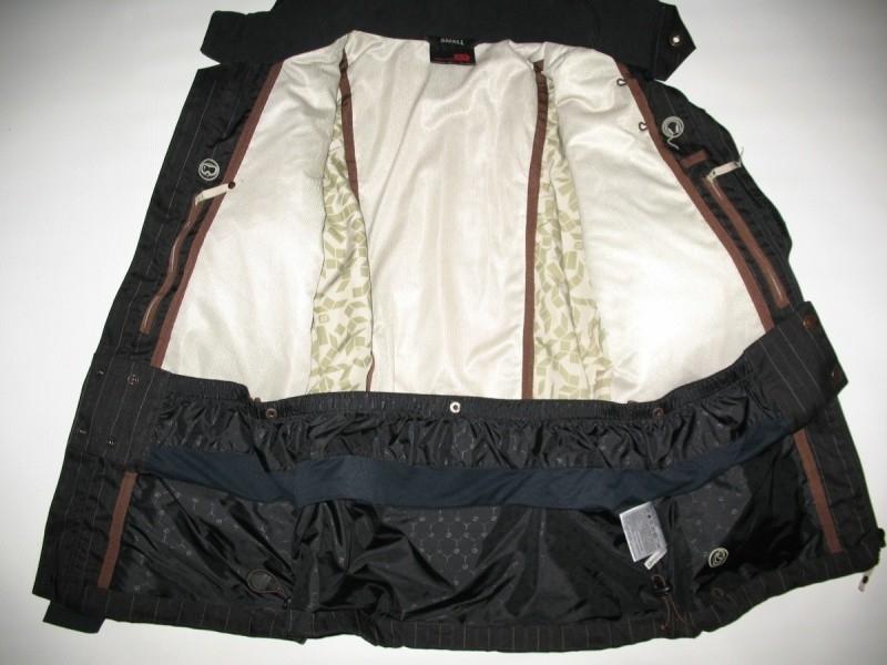 Куртка BELOWZERO mission lady  (размер S/M) - 5
