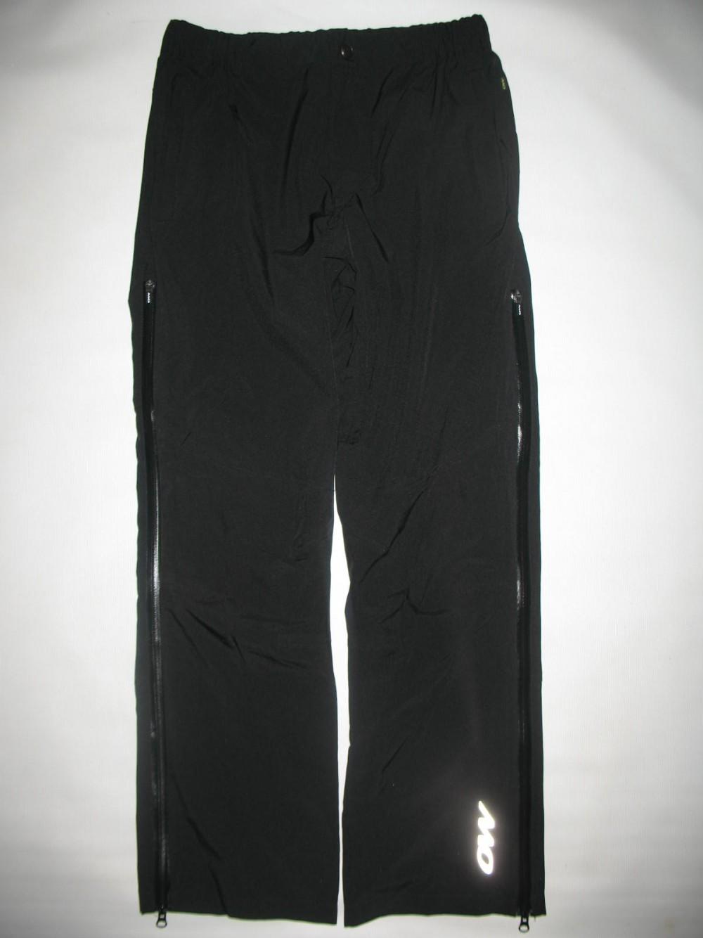 Штаны OW(ONE WAY) trekking pants (размер M) - 1