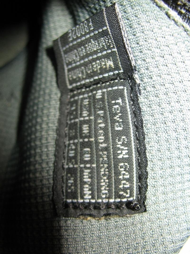 Шлепанцы TEWA lady   (размер EU40, 5(255-260mm)) - 10