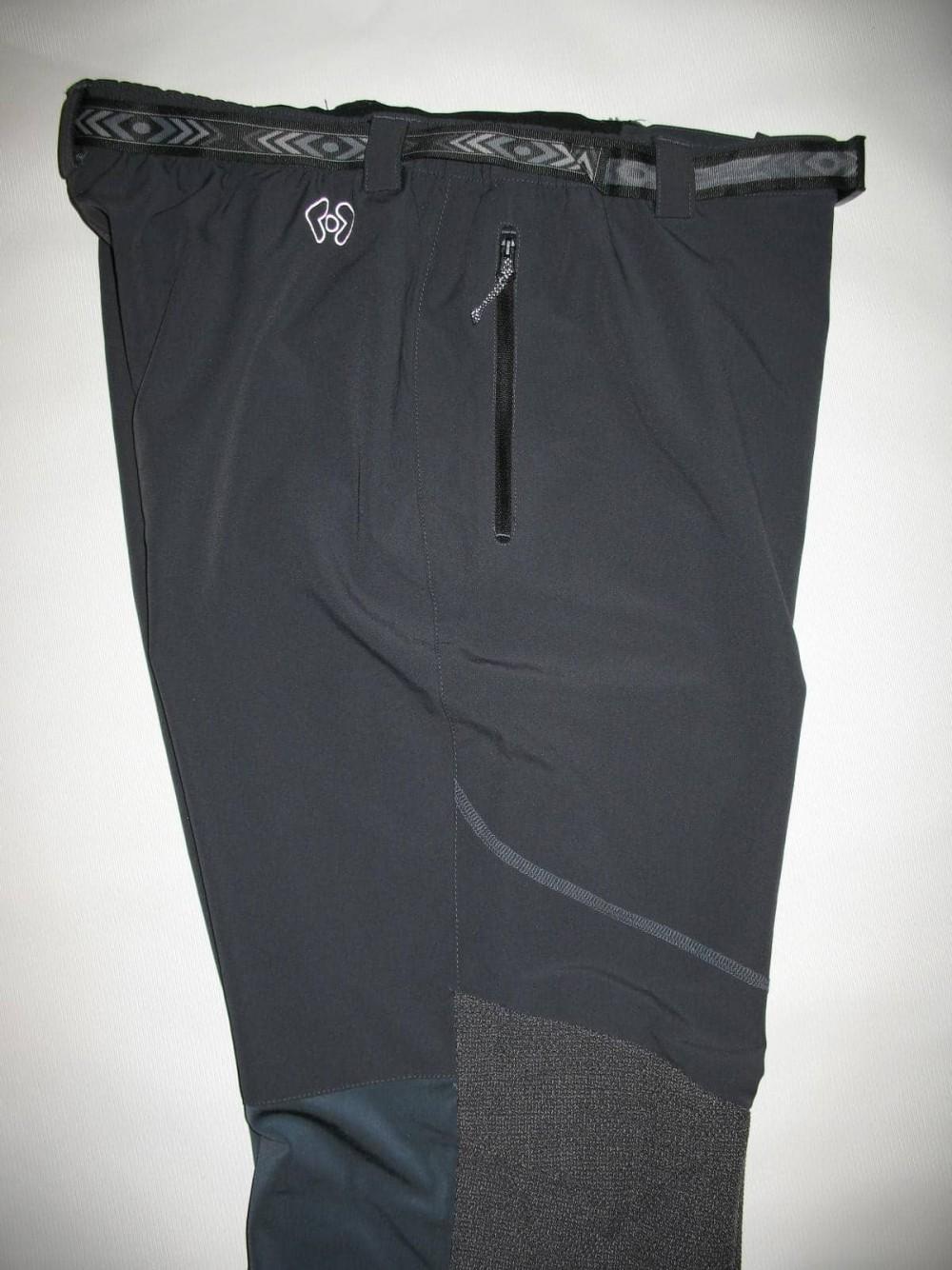 Штаны TRIMM slider pants (размер XXL) - 4