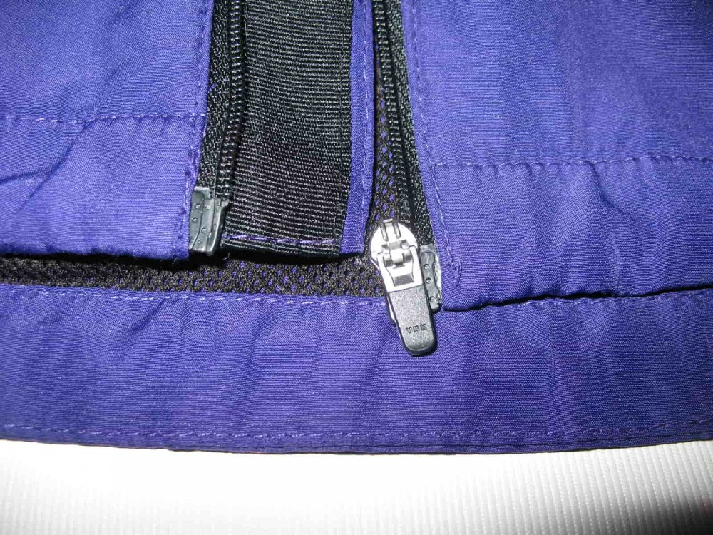 Куртка CRAFT run jacket lady (размер M) - 4