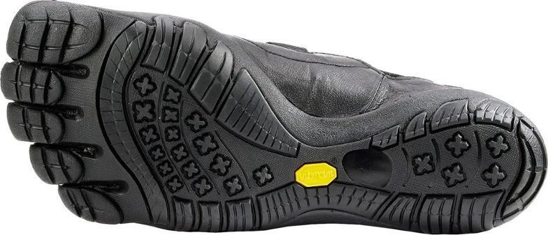 Кроссовки VIBRAM FIVEFINGERS kso trek shoes (размер EU43(на стопу до 270 mm)) - 2