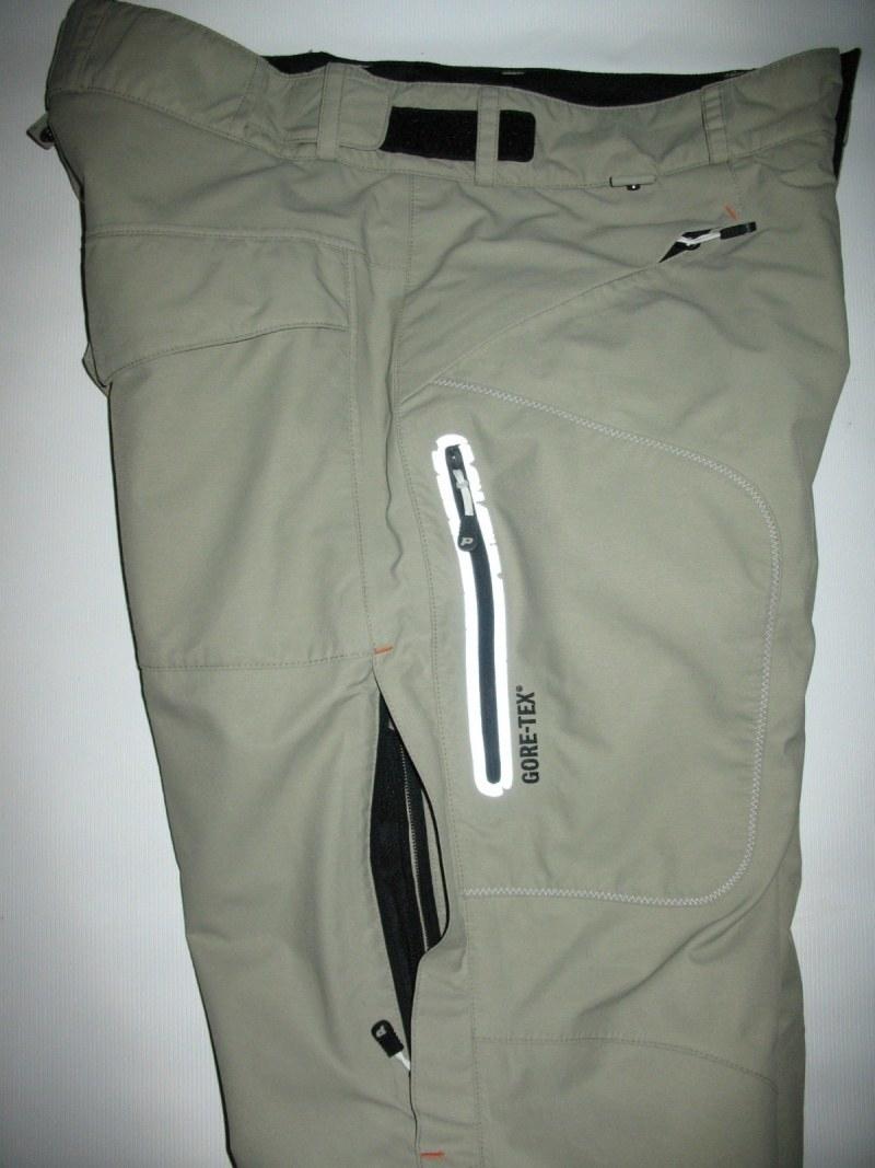 Штаны PEAK PERFOMANCE GTX pant  (размер L) - 5