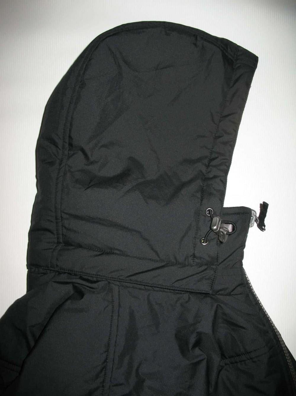 Куртка MAYA MAYA ultralight primaloft jacket (размер M) - 9