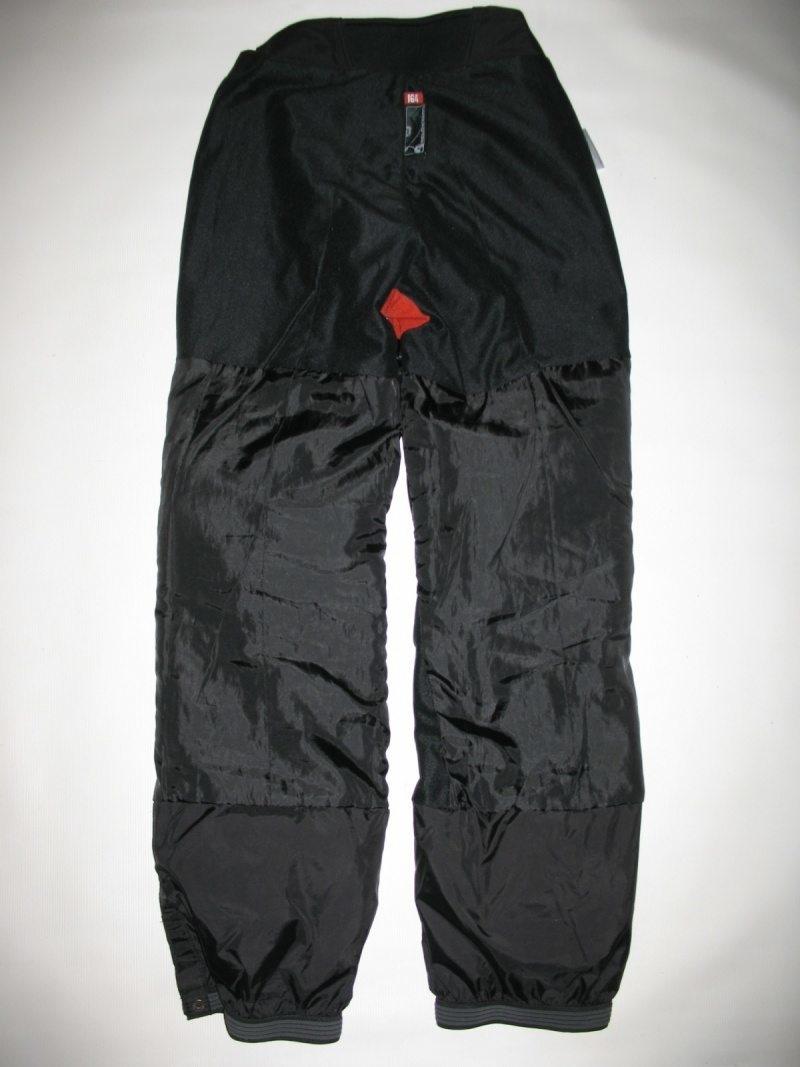 Штаны BELOWZERO   5/5 pants   (размер 164 cm/XS) - 10
