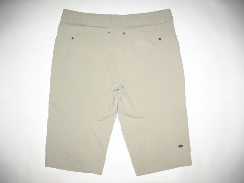 Шорты OUTLYNE shorts  (размер 52-XL) - 1