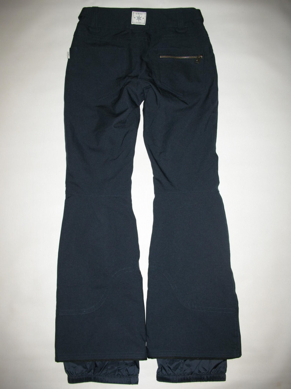 Штаны O'NEILL pw friday skinny pants lady (размер XS/S) - 2