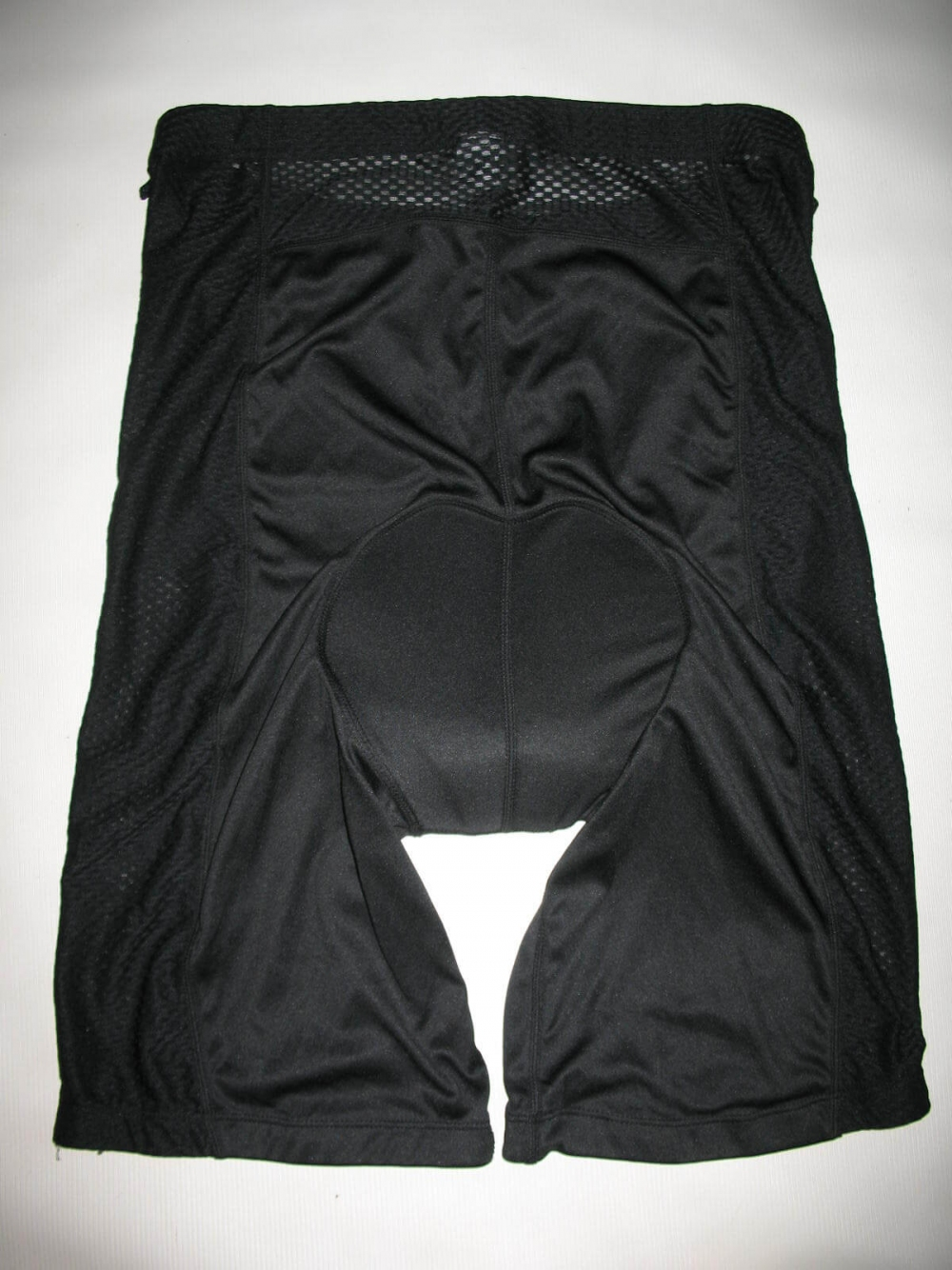 Велошорты CRAFT underwear cycling shorts (размер XL) - 1