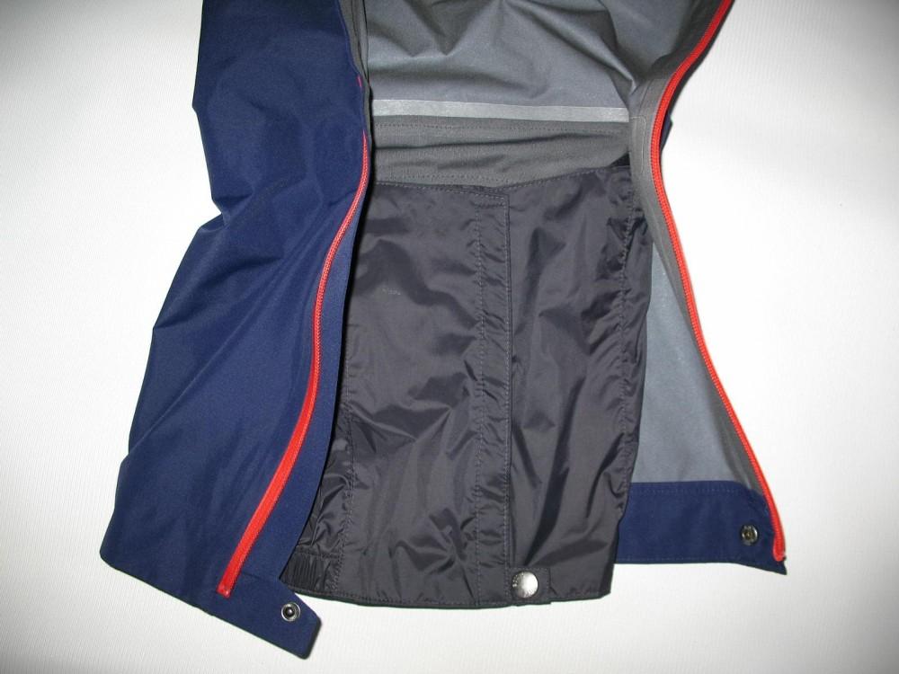 Штаны ACTIVE membrain pants lady (размер 38/M) - 10