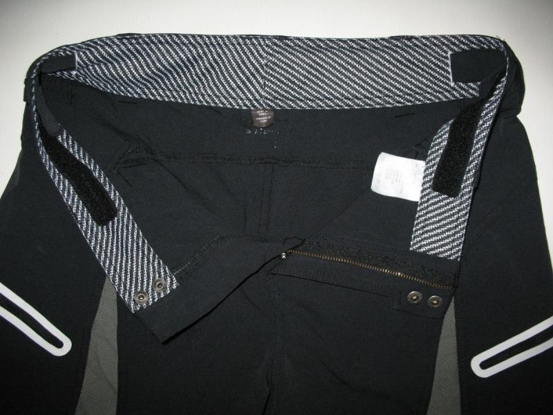 Шорты SCOTT Cycling Shorts (размер SM) - 4