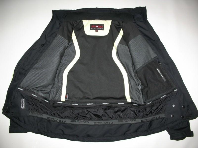 Куртка STORM dermizax lady (размер М) - 2