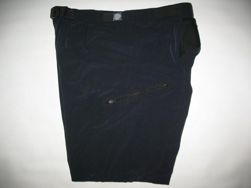 Шорты PEARL IZUMI Cycling Shorts (размер M) - 7