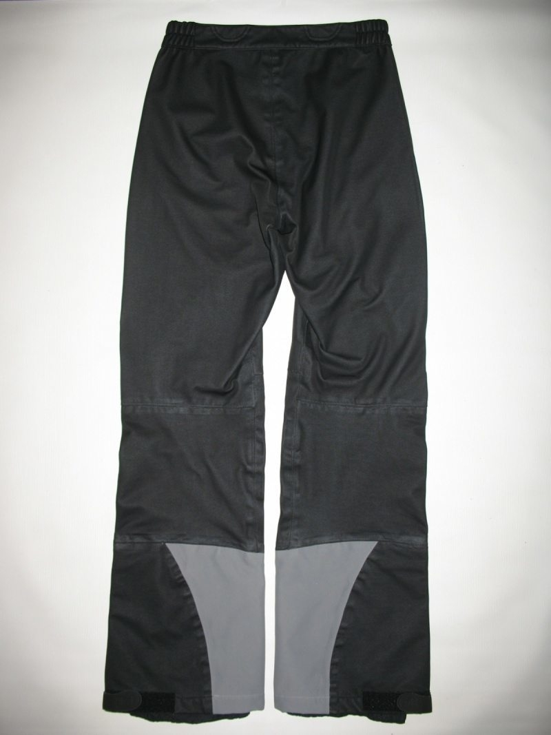 Штаны MILLET advance GTX pant   (размер S/XS) - 1