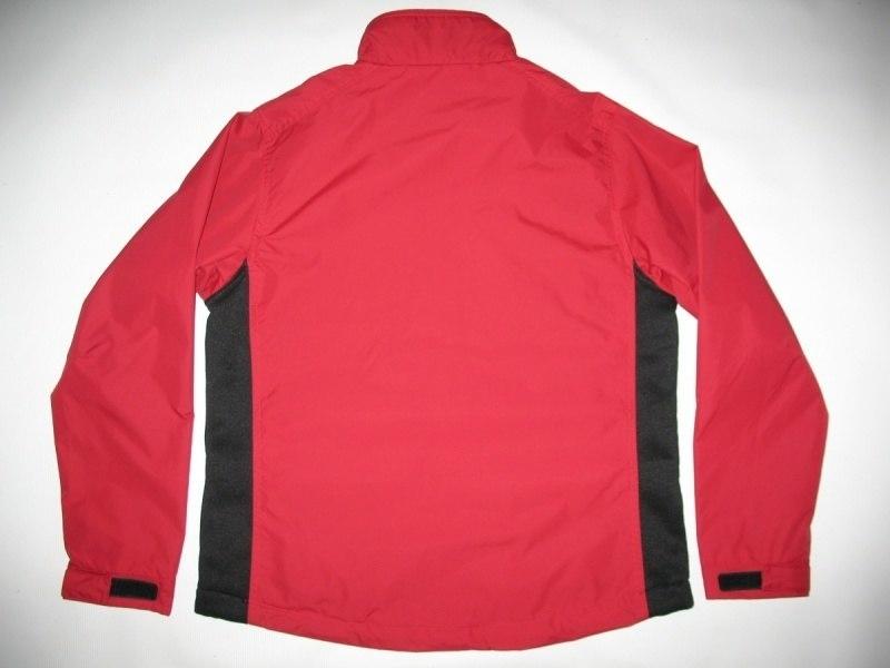 Куртка NIMBUS denver lady/unisex  (размер L, муж. S/M) - 2