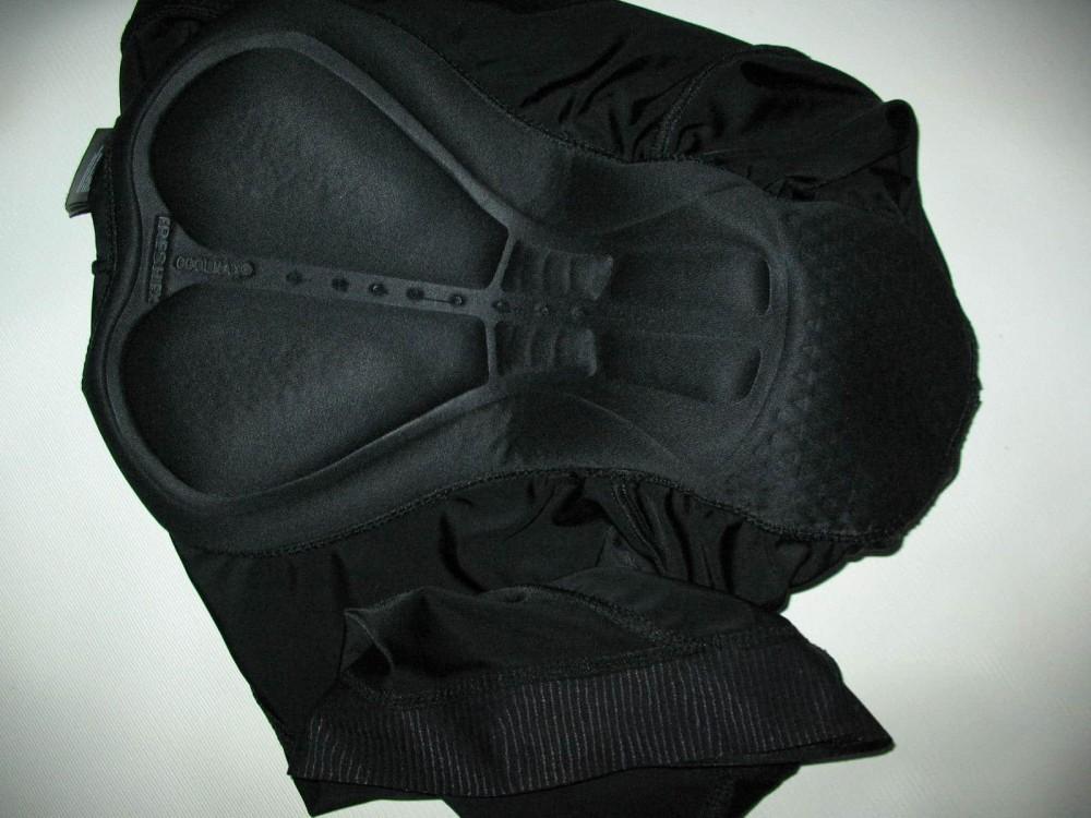 Велошорты CRIVIT pro cycling shorts (размер XL) - 3