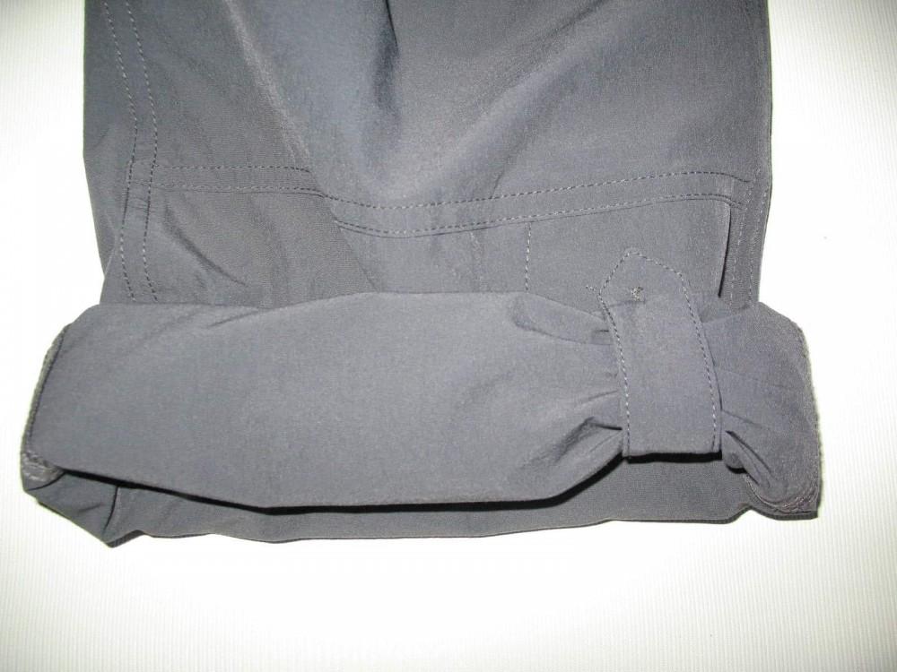 Штаны RAB helix pants lady (размер 12/L-XL) - 13