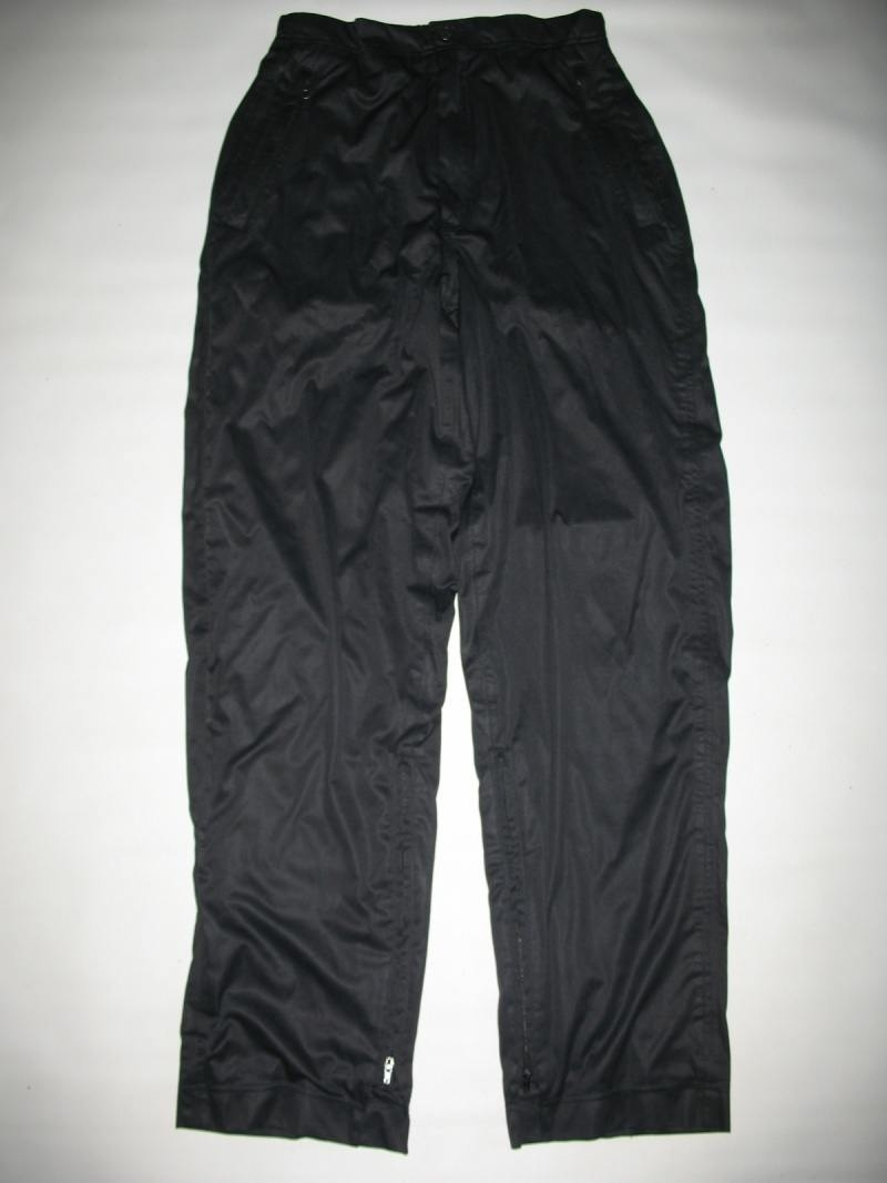 Штаны SUN MOUNTAIN rainflex pants (размер M) - 1