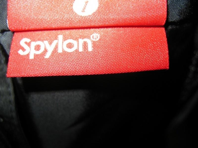 Штаны SPYDER ski/snowboard pants lady (размер 12-L/M) - 16